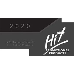 Hit promo products